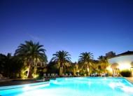 Hotel Karia Princess Bodrum