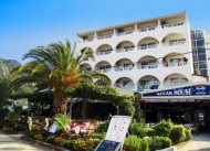 Kontes Beach Otel