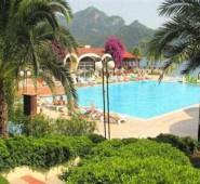 Marmaris Resort