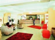 G�ne� Suntime Hotel