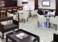 Hotel Mavi S�rmeli