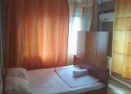 Old City Esma Hostel