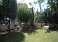 Pinus Apart & Otel