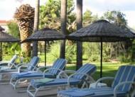 Romantik Villa Dalla Fethiye