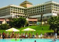 Horus Paradise Luxury Resort Club