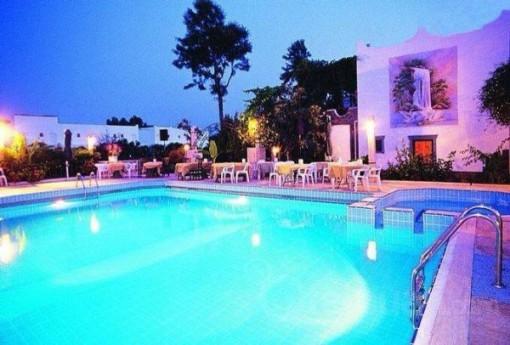 Hotel O�uzhan