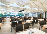 Noa Hotels Nergis ��meler Resort