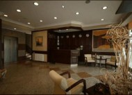 Otel Sefa 2