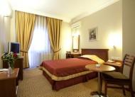 Hotel Sefa 2