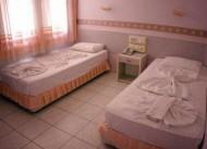 Lila Apart Otel Alanya