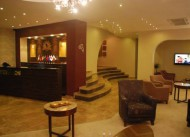 Park Eceabat Otel