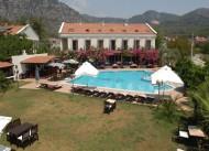 G�cek Lykia Resort Hotel