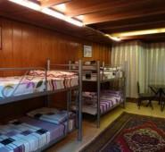 �stanbul Harmony Hostel