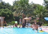 Denizat� Holiday Village