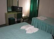 Germen Hotel