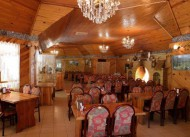 Yaz�c�lar Otel