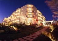 Sisus Hotel