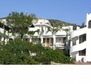 Rilican Best - View Hotel