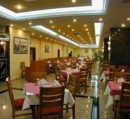 Kayhanbey Otel Ku�adas�
