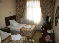Kristal Otel Adana