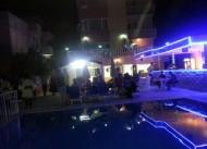 Grandnett Beach Otel