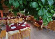 Margarita Otel Antalya