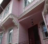 Piya Hostel İstanbul
