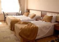 Grand Estel Hotel