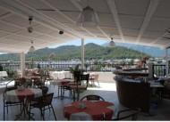 Romeo Beach Otel