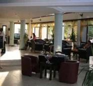 Grand Kurdo�lu Otel Ku�adas�