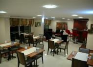 Alkan Otel Marmaris