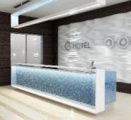 Otel G