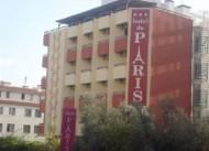 Otel Paris Antalya