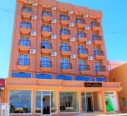 İleri Otel & Apartments