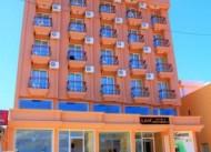 �leri Otel & Apartments
