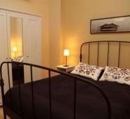 Levant Otel ve Apart Çeşme
