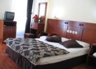 Nazar Beach Resort Antalya