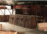 Lara Hadrianus Otel Antalya
