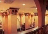 ��kale Hotel