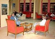 Onur Otel Antakya