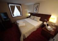 Palmcity Hotel �zmir