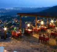 Papazlıkhan Butik Otel