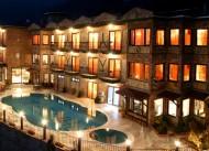 Papazl�khan Butik Otel