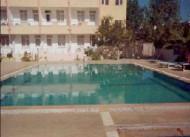 Otel Emirkan Side