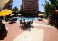 Fun Point Apart Hotel