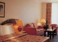 Pegasos Resort Hotel Alanya