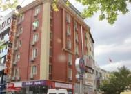 Kayı Otel