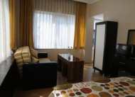Park Hotel �a�layan