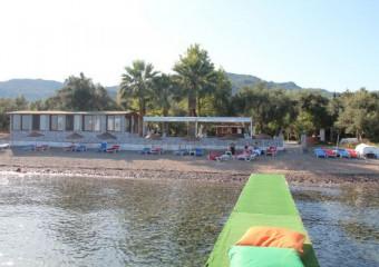 Maviş Butik Otel