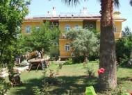 G�k�en Hotel And Apartments Fethiye